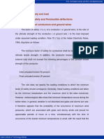 3_safety_and_loads (1).pdf