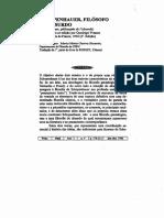 SCHOPENHAUER, FILOSOFO DO ABSURDO.pdf