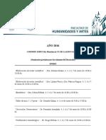 calendario_doctorado