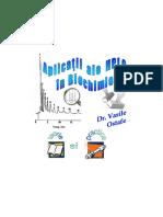HPLC_OV.pdf
