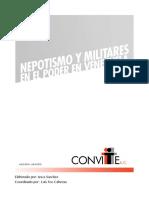 Documento Final Análisis 11072016-2