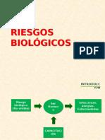 1.- Riesgos Biológicos_p