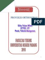 modul-kbg-silta2.doc