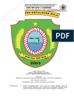 SK Panitia Prakerin Ganjil 2016-2017