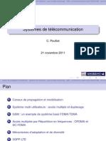 telecoms123.pdf