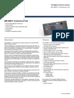 DM6680F_specsheet