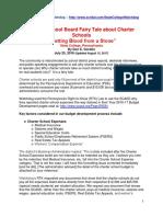 SCASD School Board Fairy Tale about Charter Schools.pdf