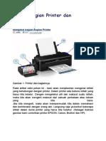 Bagian-bagian printer.docx