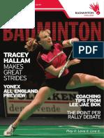 Badminton Dec2005