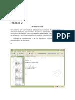 practica 2 digital 3 fime.docx