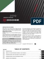 2009-CaliberSRT4-1st.pdf