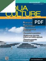 Aqua AP Julaug151