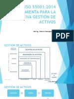 PresentaciónISO55001.pdf
