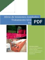 Tensiones Residuales.pdf
