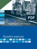 WEG-casos-de-exito-weg-motores-50035419-estudio-de-caso-espanol.pdf