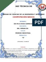 Evaluacion Final_computacion Basica