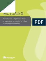 Security_Mutual.pdf