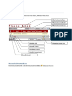 PhoneBook.pdf