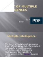 Theory of multiple intelligences.pptx