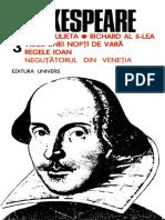 SHAKESPEARE, William - Opere complete (vol.3).pdf