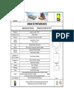 04 Especificaciones Técnicas Adoquin 20x20x6