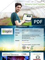 Agrivi - Managing Farmer Networks (1)