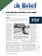 leak_detection_dwfsom38.pdf