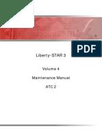 Maintenance B2214027-15 SR1 (Soft)