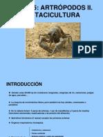Tema 6 Astacicultura