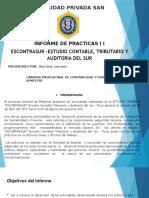 Presentación PRAC TICA 2