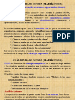 120703 Matríz Dofa o Foda