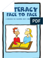 Literacy+Face+to+Face
