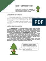 c. de lectura  PARA  PLAN LECTOR.pdf