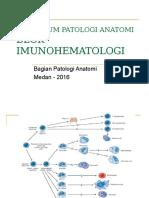 prakt Imunohematologi