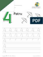 ABA-matematica-Scrie-cifra-4.pdf