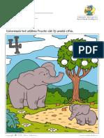 ABA-matematica-Scrie-cifra-4-si-coloreaza-patru-elemente.pdf