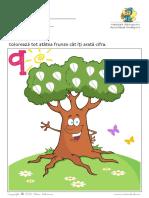ABA-matematica-Scrie-cifra-9-si-coloreaza-noua-elemente.pdf
