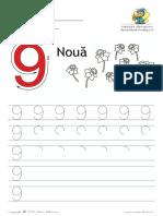 ABA-matematica-Scrie-cifra-9.pdf