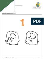 ABA-matematica-un-elefant.pdf