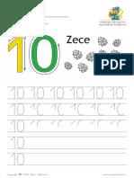 ABA-matematica-Scrie-cifra-10.pdf