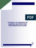 TUTORIAL DE SUBSIDIO _3_ (2).pdf
