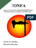 tonfa.pdf