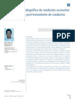 apicoformacion%20con%20MTA%20Dr%20Gutiérrez_0.pdf