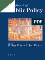 PUBLIC-POLICY.pdf