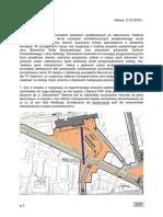 Centrum Przesiadkowe Wniosek o Informację Publiczną 21 07 2016(1)