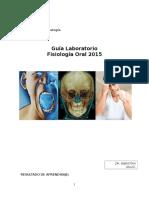 Guias Laboratorios Fisiología Oral