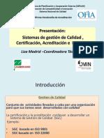 SistemasGestionCalidad.pdf