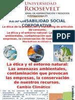 La ética de la producción y marketing.pptx