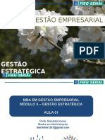 AULA-01-160416