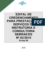 Edital_de_Credenciamento_SGC_ES_2013.pdf